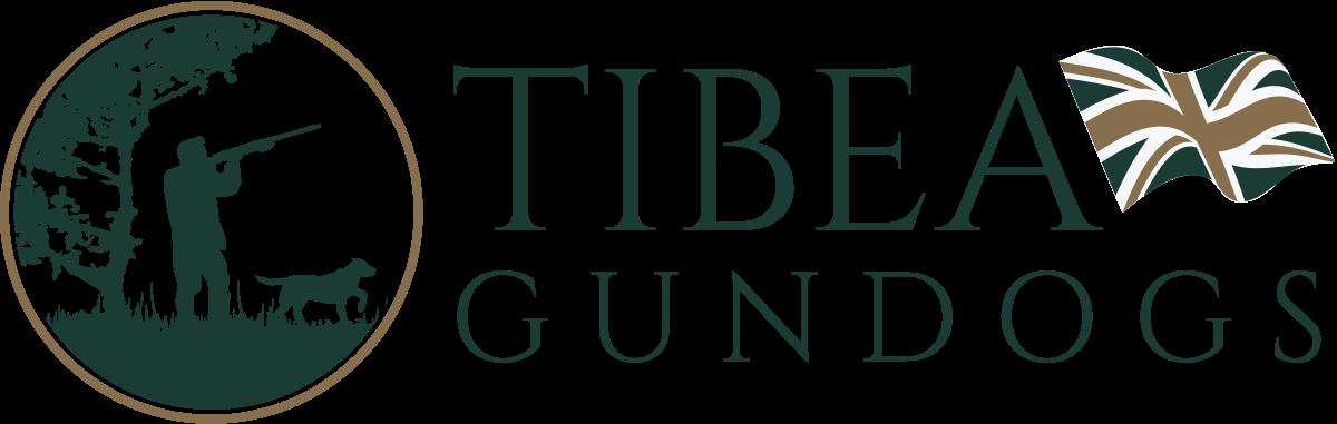 Tibea Gundogs